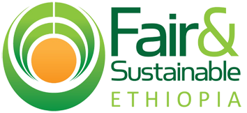 Fair and Sustainable Ethiopia - For Inclusive Development