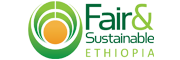 Fair and Sustainable Ethiopia